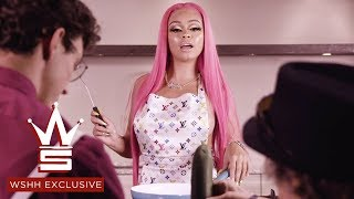 "Mulatto ""Pretty Ricky"" (WSHH Exclusive - Official Music Video)"