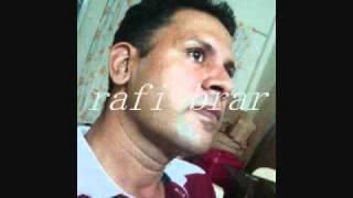 Bas Kar Bas   Surjit Bindrakhiya