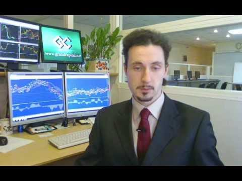 26.03.2013 - Market review