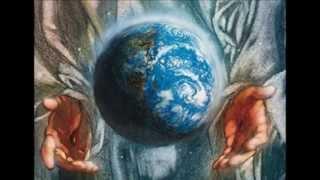 Jezus Chrystus Król Wszechświata - Adoramus