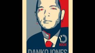 Danko Jones - Woogie Boogie