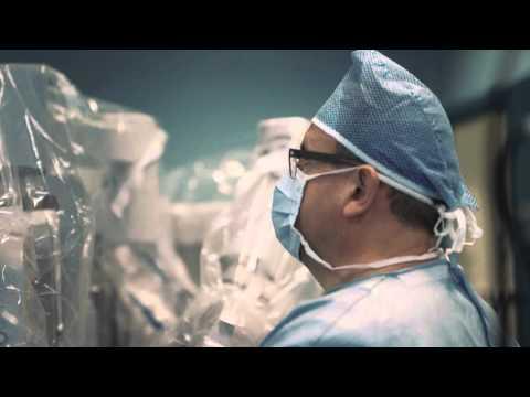 Ceny pro léčbu rakoviny prostaty