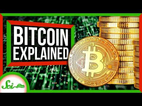 mp4 Sistem Cryptocurrency, download Sistem Cryptocurrency video klip Sistem Cryptocurrency
