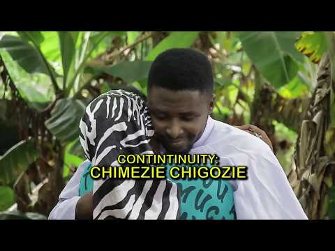 I CONFESS MY LOVE TO YOU  -  LATEST 2018 NIGERIAN NOLLYWOOD MOVIES | UCHE NANCY MOVIES 2018