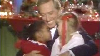Andy Williams Christmas Special (1985) - Part 2