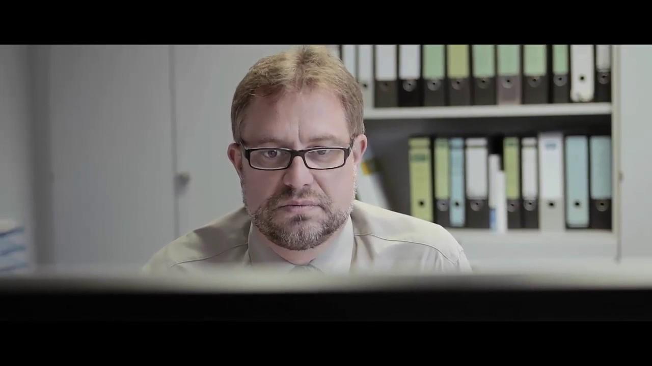 Klicken um das Video anzuzeigen