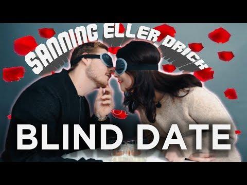 Uddevalla romantisk dejt