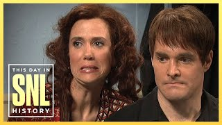 This Day in SNL History: Penelope