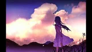 Most Emotional OSTs Ever : Thin Moonlight