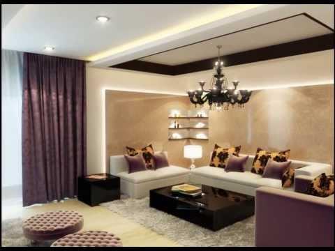 mp4 Interior Designer Gurgaon, download Interior Designer Gurgaon video klip Interior Designer Gurgaon