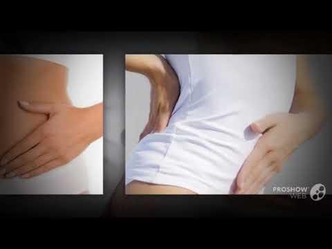 Как часто можно ставить клизму для похудения