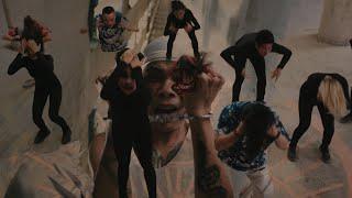 [Official Dance MV]   Mất Kiểm Soát - KraziNoyze x Abnormal Conceptz