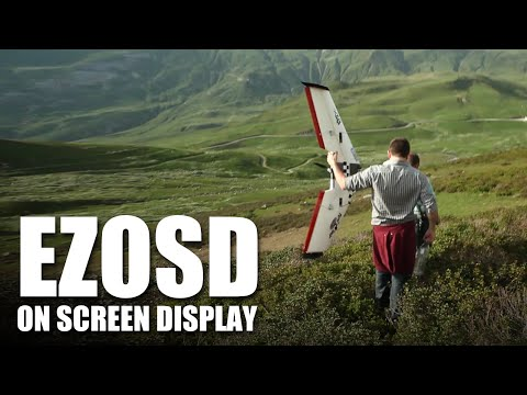 flite-test--ezosd-onscreen-display