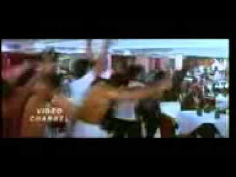 Barsaat ke mausam mein naajayaz 1995