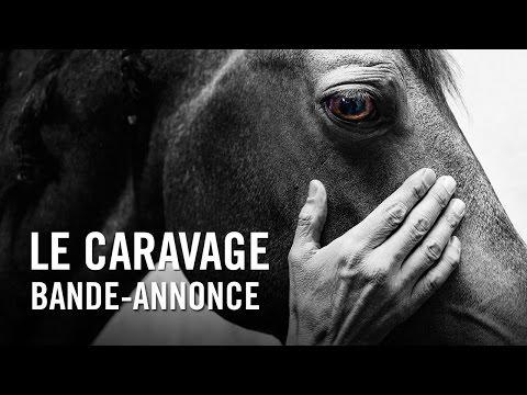 Le Caravage - Bande-annonce officielle HD