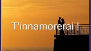Marco Masini  T'innamorerai (lyrics)