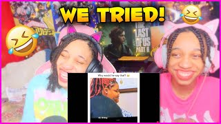 HOOD VINES TRY NOT TO LAUGH 2020 #35 REACTION!!