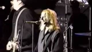 Cheap Trick - Elo Kiddies - 97