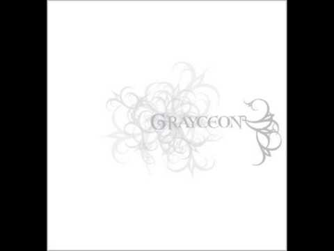 Grayceon - Sounds Like Thunder online metal music video by GRAYCEON