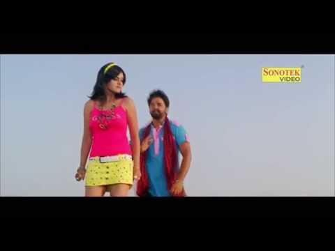 Dil Ke Bank Me - Aandhi Toofan - Bhojpuri  Song 2014