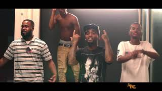 I Know Why  Whodi Badazz ft  Reebo Official Video