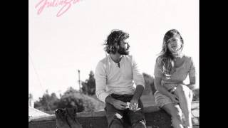 Angus & Julia Stone - Wherever You Are