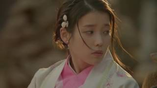 For you-(Baek hyun, Chen, Xiumin)(EX0) (Myanmar Subtitle)