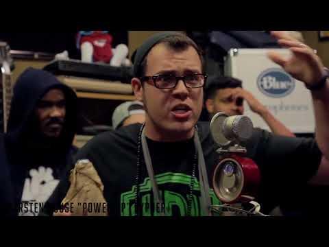 mp4 Rich Quick Rapper, download Rich Quick Rapper video klip Rich Quick Rapper