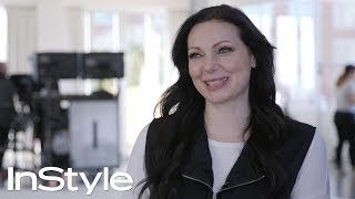 The Cast of Orange Is The New Black Spills Their Biggest Behind-the-Scenes Secrets   InStyle