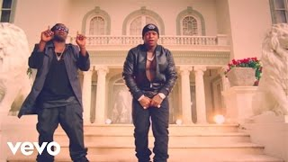 Rich Gang - 100 Favors ft. Kendrick Lamar