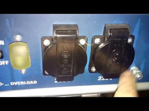 Barachlit der Sensor des Niveaus des Benzins