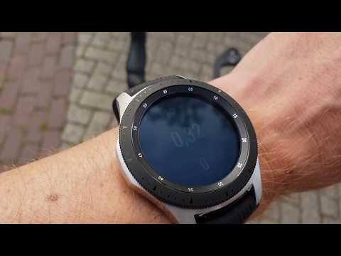 Polar Vantage V & M First Impression and Opinion | vs Garmin, Suunto, Samsung Galaxy & Apple Watch 4