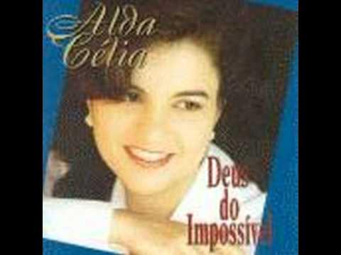 Ouvir Giovanna Lyssa