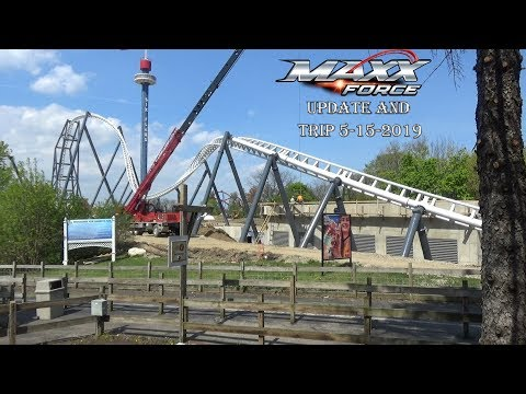 coasternick3157 Youtube Channel Statistics & Subscriber Stats