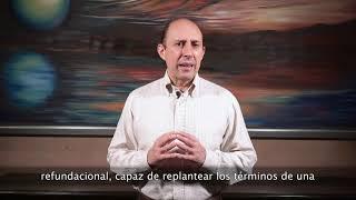 Nuevo Pacto de Bienestar por Puebla