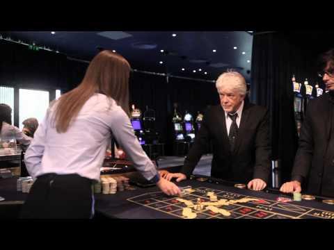 Go To:  Palm Bar - Casino da Madeira