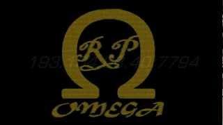 Omega RolePlay SAMP Server.mp4
