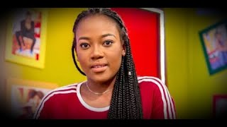 RIP NICHUME (Bhutiza Vocalist)   Could This Be The Real Cause Of Death.
