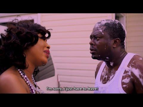 Download Anjola [Part 2] - Yoruba Latest 2015 [Premium] Nollywood Movie Full [HD] HD Mp4 3GP Video and MP3