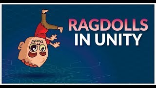 how to make a ragdoll in unity 3d - TH-Clip
