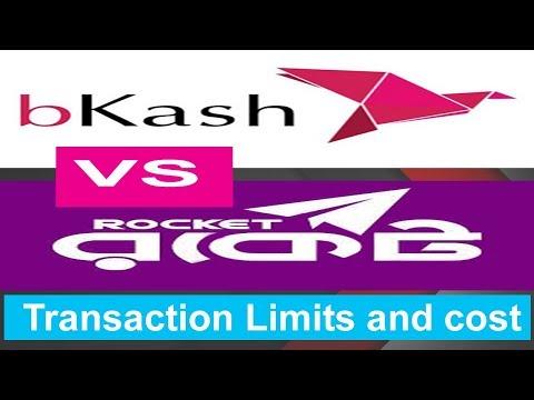 Download Bkash Apps Be Careful Video 3GP Mp4 FLV HD Mp3 Download