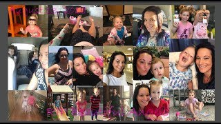 Chris Watts / Words of a #MONSTER / Shannan, CeCe and Bella Watts Last Night #Chriswatts #confession