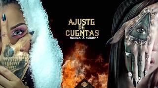 Ajuste de cuentas - Inna feat. Neblinna MC (Video)