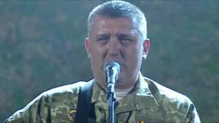 Іван Стратієнко - Сльози матері (