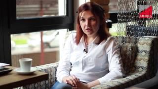 Оптимизация налогов в Украине - Александра Томашевская