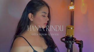Download lagu Admesh Kamaleng Hanya Rindu Gita Youbi Mp3