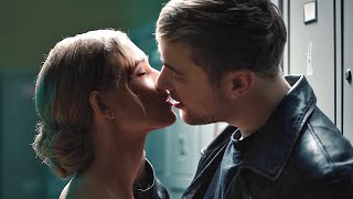 Егор Крид и Кристина Асмус в клипе - Love is (Тизер)