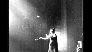 Judy Garland...Lucky Day 'Live' Las Vegas '1956'