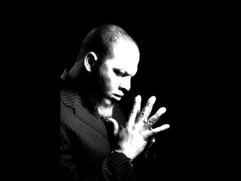 Franklin The Boss '' Me Quisieron Cortar Las Alas''