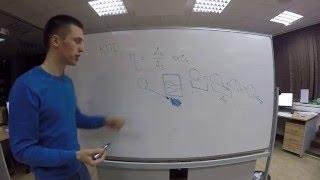 Физика КПД ОГЭ Задача 26 ЕГЭ